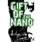 gift of the nano